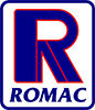 ROMAC-LOGO-100